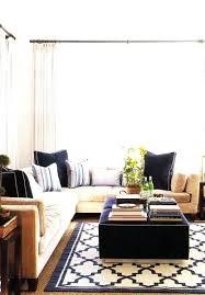 blue living room rug wonderful blue living room decorating ideas light