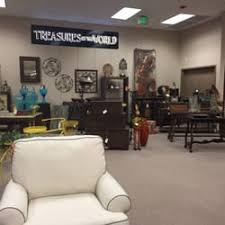 home spaces furniture. Fine Spaces Photo Of Home Spaces  Goodyear AZ United States And Furniture E