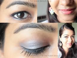 lakme absolute makeup kit ping