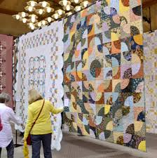 Quilt Show 2018 & Quilt Show at Sauder Village includes. Adamdwight.com