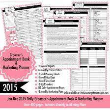Daily Appointment Book 2015 Appointment Books For Hairdressers 8 Best School Stuff Images On
