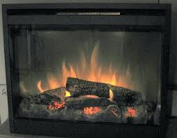 dimplex electric fireplace reviews windham