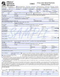 Dmv Form 262 - Cypru.hamsaa.co