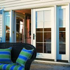 hinged patio door with screen. Awesome Pella Patio Door Screen B22d In Most Attractive Home Design  Ideas With Hinged Patio Door Screen R