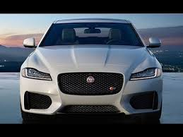 2018 jaguar xf price. the all new jaguar xf price in india, review, mileage \u0026 photos | smart drive 20 oct 2016 2018 xf f