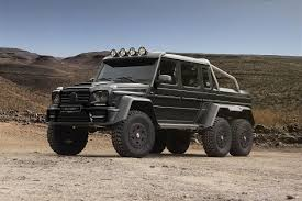 mercedes 6x6. Interesting 6x6 Promoted Items And Mercedes 6x6 7