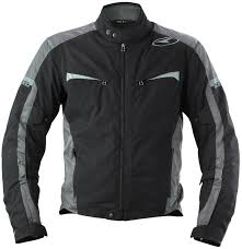 Axo Striker Waterproof Textile Jacket