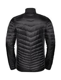ODLO <b>Куртка</b> мужская Insulated NEON <b>COCOON</b>, артикул 528412 ...