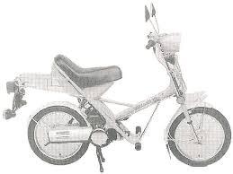 similiar 1980 honda express manual keywords honda 50cc express ii na50 motorcycles