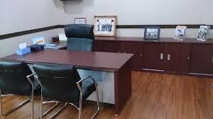 office room furniture design. Triasteri Interior And Design Pt Dwipahasta Utama Duta Bogor, Kp. Parung Jambu, Bogor Office Room Furniture