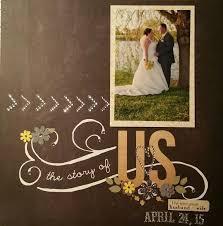 Golden Wedding Anniversary Albums Www Picswe Com