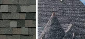 Roof Shingle Colors Tamko Shingle Colors Abel Son