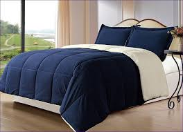 Full Size of Bedroommattress Sale Brisbane Beds Australia Bed Shed  Melbourne Bed Shops Newcastle