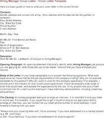 Sample Cover Letter Cv Application Letter Resume Letters Latex Word ...