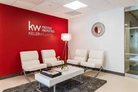 real estate office design. Keller-Williams-March-2016-3-800x534 Real Estate Office Design