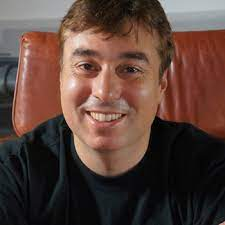 Gamasutra - Chris Roberts on Star Citizen Crowdfunding Success, and Why He  Doesn't Want a Publisher