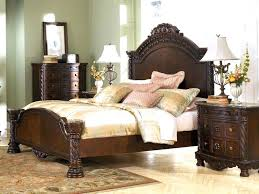 Living Room Sets Ashley Furniture Furniture Living Room Sets Ashley ...