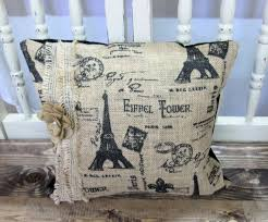 444 best french pillows images