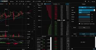 Within the same year, mt. Kraken An Overview Of One Of Europe S Top Bitcoin Exchanges Nasdaq