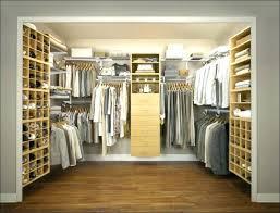 walk in closet organizer ikea bedroom design makeup50 walk