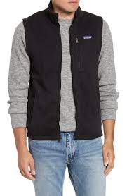 <b>Men's Vest</b> Coats & Jackets | Nordstrom