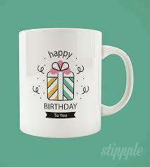 cute mugs online. Beautiful Cute Happy Birthday Mugs Online In Pakistan Cute Design For Gift On Cute Online T
