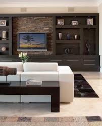 Small Picture Best 25 Modern entertainment center ideas on Pinterest Wall