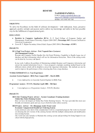 Google Resume Builder Awesome Google Drive Cover Letter Template Awesome Free Resume Templates