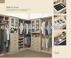 Huge Closets 10 best walk in closets images closet designs 4429 by uwakikaiketsu.us