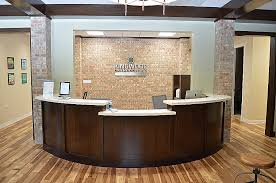 office furniture reception desk counter. Front Office Counter Furniture Inspirational Reception Desk Home Design M