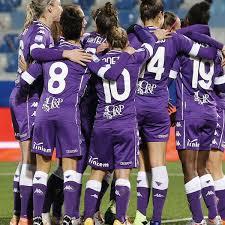 Juventus Fiorentina femminile per la Supercoppa ~ Webmagazine24