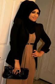 صور ازياء البنات المحجبات , hijab fashion 2014