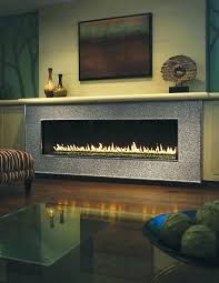 gas fireplace hearth ideas modern linear fireplaces formerly hearth and home fireplace tv stand