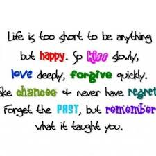 Cute Sayings About Life For Facebook - cute quotes about life for ... via Relatably.com