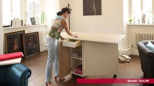 Tailormade Sewing Cabinet Rmfcreateyourspacecom Sewingmachinecabinetscouk Sewing