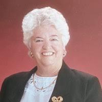 Obituary | Josephine Hilary Boots | Kramer Family Funeral Home