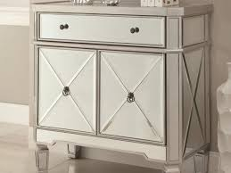 Wood Lateral File Cabinet 2 Drawer Decor 16 Furniture White Lateral File Cabinet 2 Drawer Wood With