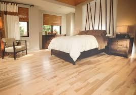 Armstrong Kitchen Flooring Lake Cabinet Flooring Inc Flooring Cabinets Corian Armstrong