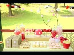 garden party ideas. In The Night Garden Party Ideas Decorations I Buffet Intended For .