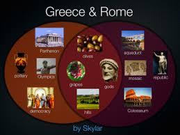 r vs greek art essay research paper writing service r vs greek art essay