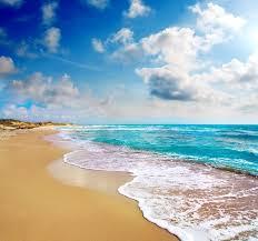 Картинки по запросу лето море пляж песок