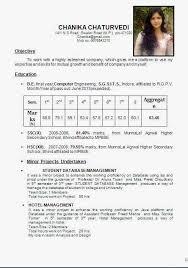 resume resume format doc for hotel management doc 500708 hotel resume  format hospitality cv templates free