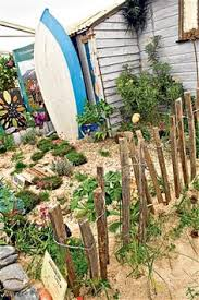 Small Picture coastal garden landscape Faux Coastal Gardens Archive Home
