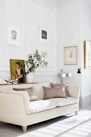 Interior Design Sofas Living Room 17 Best Ideas About Cream Sofa On Pinterest Cream Sofa Design