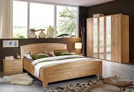 Schlafzimmer Komplett Marken Bett Weiß 140x200 Otto Download Page