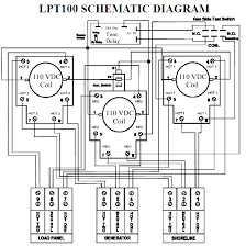 old zenith transfer switch wiring diagram car wiring diagrams rh wiringdiagramplus today 30 amp rv wiring