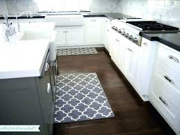 kitchen rubber mats restaurant kitchen rubber floor