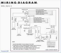 electric hot water heater wiring diagram ge rheem electrical electric hot water heater wiring diagram ge rheem electrical schematic 9