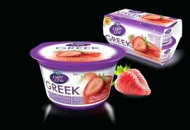 dannon light and fit greek light and fit yogurt dannon light and fit vanilla greek yogurt