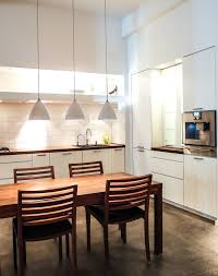 Loft Bedroom Privacy Interior Design Loft Ideas Singapore Living Room For Contemporary